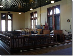 Scopes-Trial-Courtroom-1