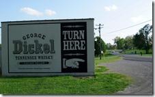 Turn-Here