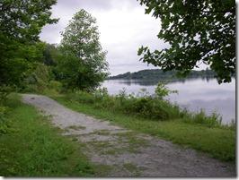Lakeside-Trail-1