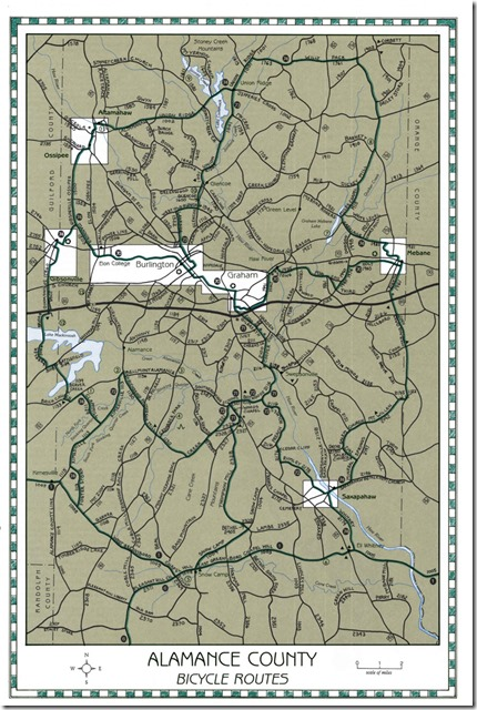 Alamance-County-Big-Map