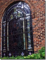 Berea-Christian-Church-Stained-Glass