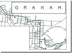 Graham-Cycling-Route-Map