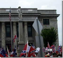 Monument-Rally-Monument-&-Flags